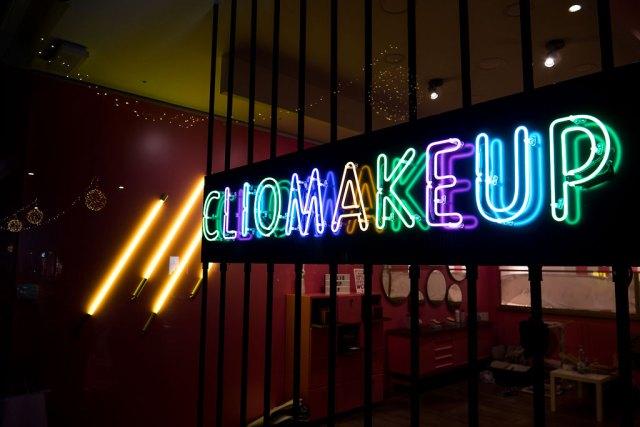 ClioMakeUp-cliopopup-apre-negozio-temporaneo-rossetti-mascara-lancio-inedito-4