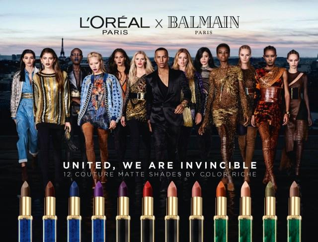 ClioMakeUp-collezione-balmain-loreal-paris-rossetti-look-feste-clio-team-29