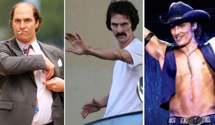cliomakeup-attori-personaggi-reali-17-Matthew-McConaughey