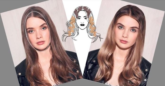 cliomakeup-hair-contouring-2