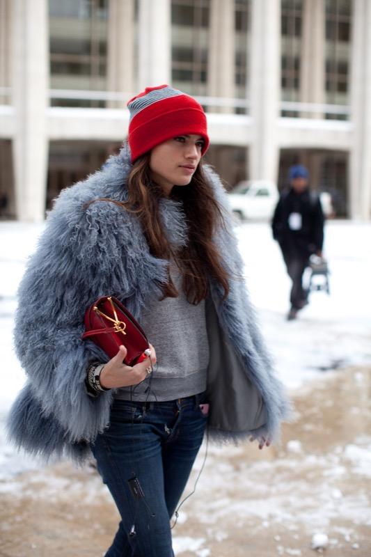 ClioMakeUp-look-montagna-outfit-inverno-fashion-moda-stile-2