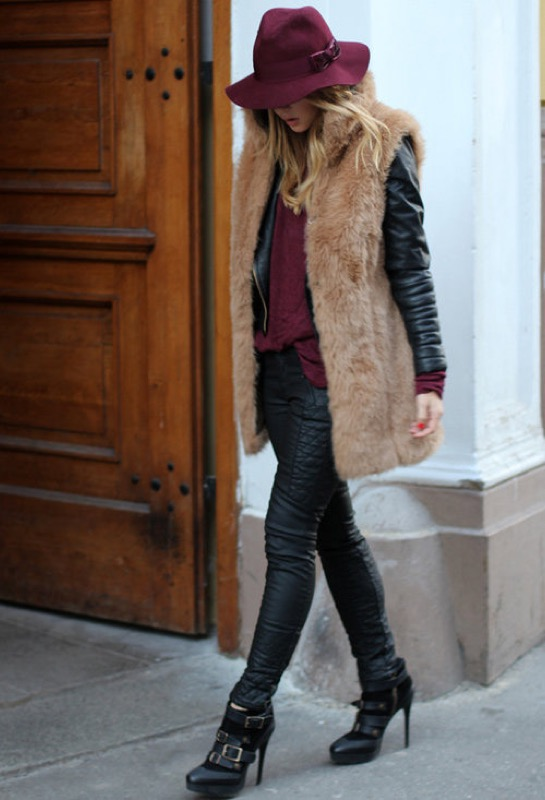 ClioMakeUp-look-montagna-outfit-inverno-fashion-moda-stile-4