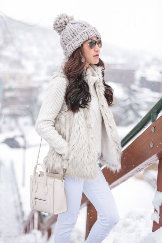 ClioMakeUp-look-montagna-outfit-inverno-fashion-moda-stile-8