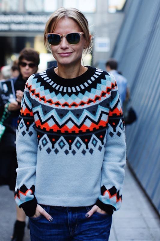 ClioMakeUp-look-montagna-outfit-inverno-fashion-moda-stile-9