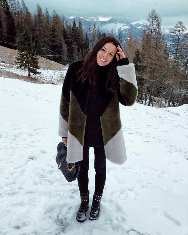 ClioMakeUp-look-montagna-outfit-inverno-fashion-moda-stile-17