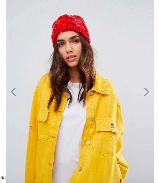ClioMakeUp-fashion-montagna-look-outfit-moda