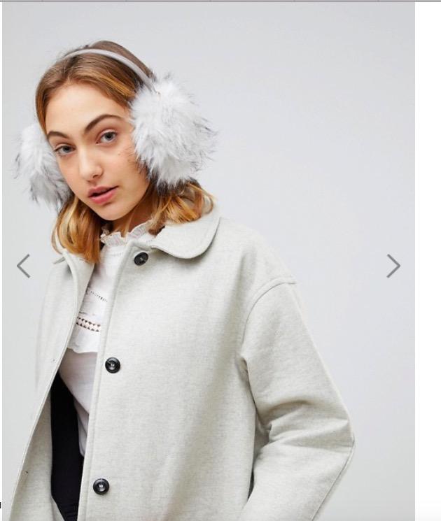 ClioMakeUp-look-montagna-outfit-inverno-fashion-moda-stile-1