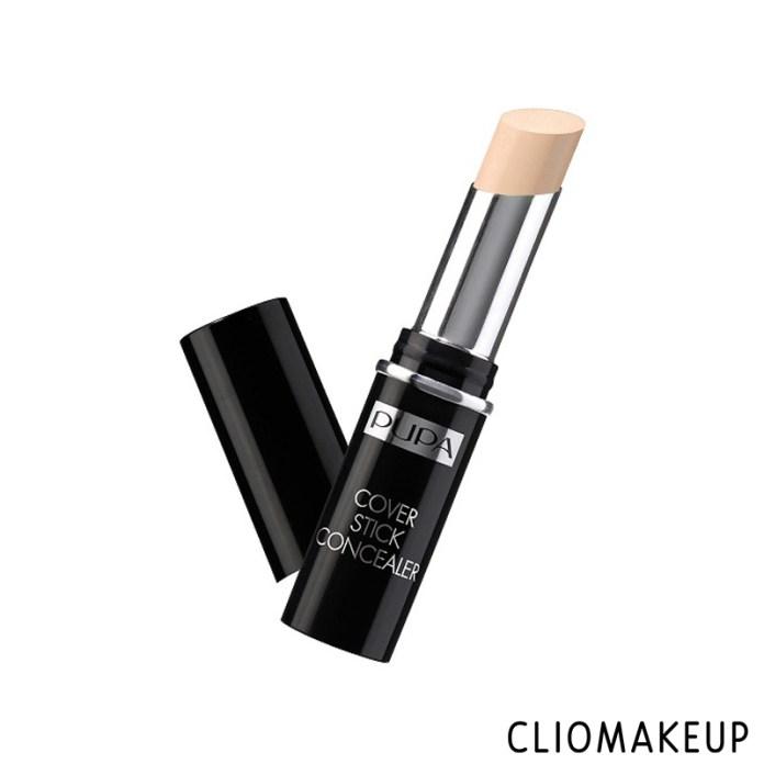cliomakeup-recensione-cover-stick-concealer-pupa-1