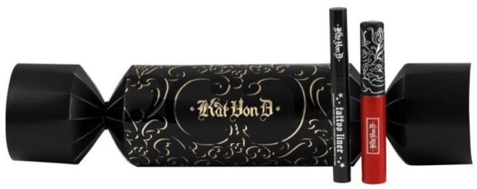 cliomakeup-beauty-christmas-crackers-11-kat-von-d