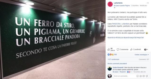 cliomakeup-pandora-natale-2017-pubblicita (4)
