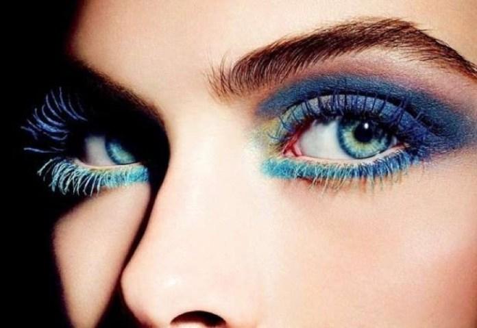 cliomakeup-palette-ombretti-occhi-azzurri-verdi-9-tono-su-tono