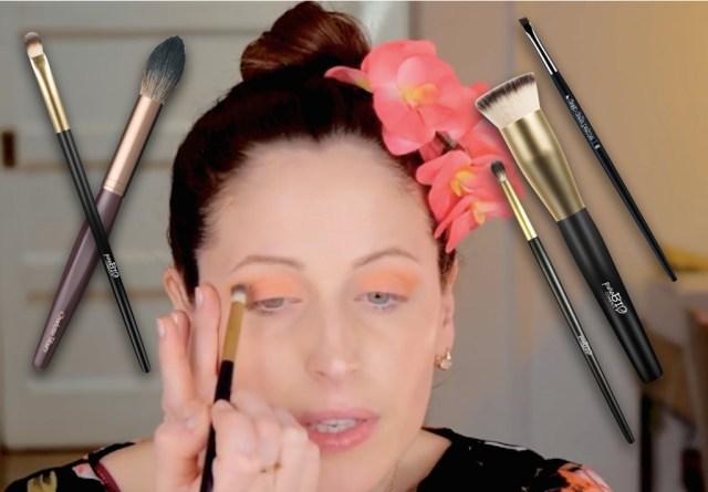 cliomakeup-pennelli-makeup-sintetici-naturali-1