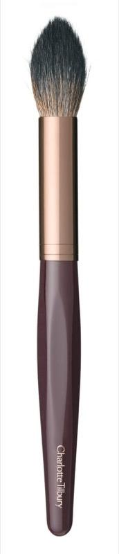 cliomakeup-pennelli-makeup-sintetici-naturali-5-charlotte-tilbury