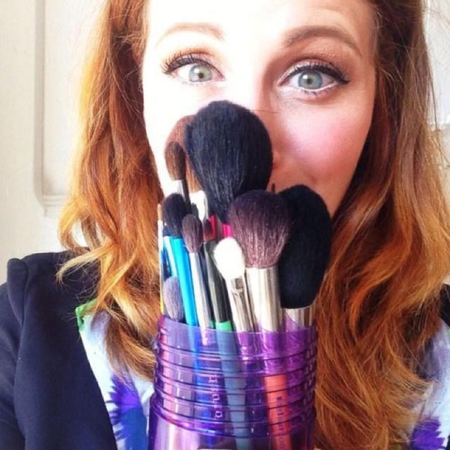 cliomakeup-pennelli-makeup-sintetici-naturali-8-clio