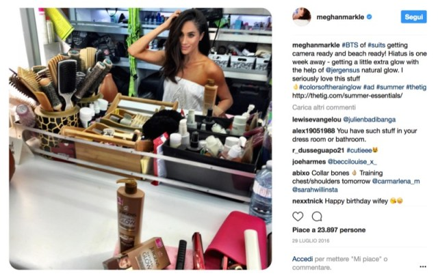 cliomakeup-meghan-markle-beauty-routine-15-intagram
