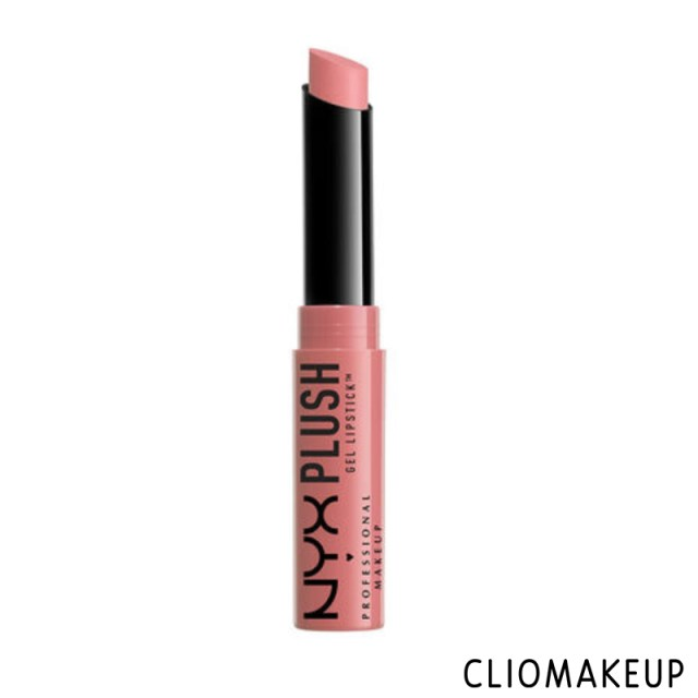 cliomakeup-recensione-rossetti-plush-gel-lipstick-nyx-1