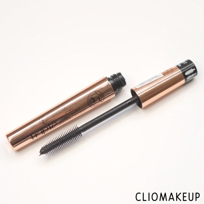 cliomakeup-recensione-triple-action-mascara-flormar-3