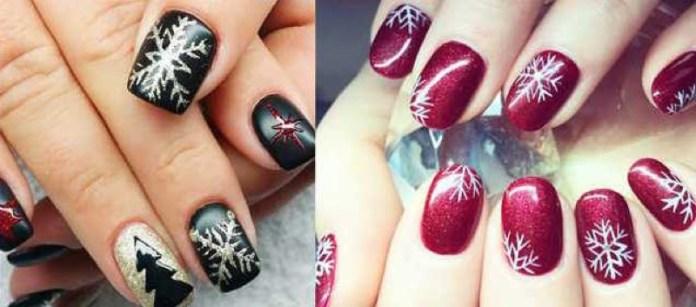 cliomakeup-manicure-feste-7-nail-art