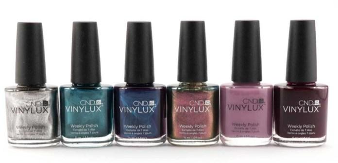 cliomakeup-manicure-feste-17-cnd-vinylux