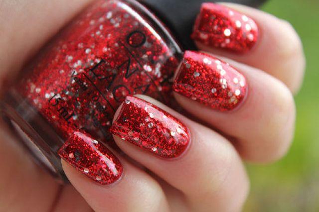 cliomakeup-unghie-rosse-capodanno-3