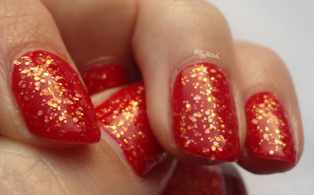 cliomakeup-unghie-rosse-capodanno-4
