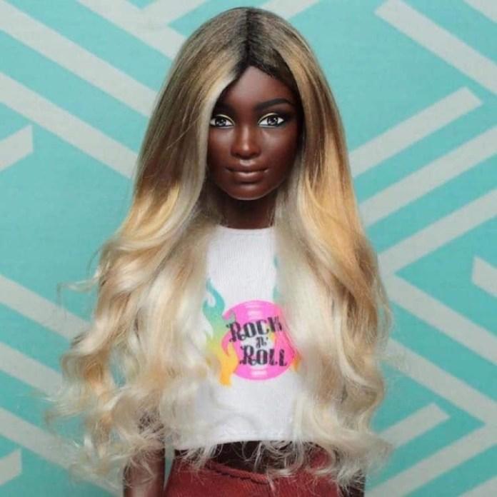 cliomakeup-artista-brasiliana-barbie-1
