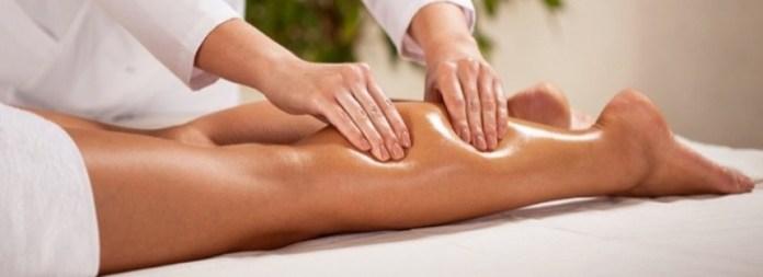 cliomakeup-ritenzione-idrica-cellulite-11-massaggio-linfodrenante