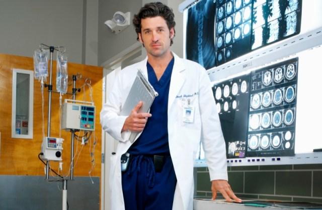 cliomakeup-attori-serie-tv-sexy-15-gray-anatomy.jpg