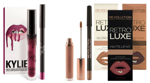 cliomakeup-make-up-revolution-dupe-10-kylie