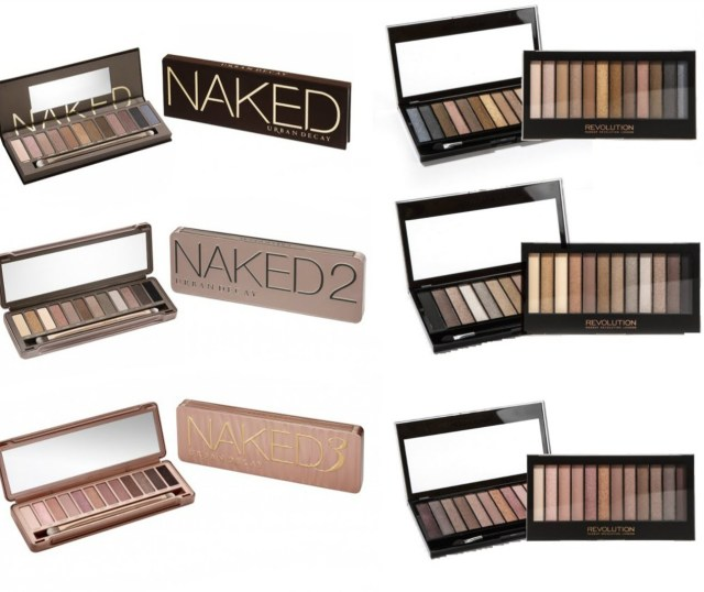 cliomakeup-make-up-revolution-dupe-17-naked