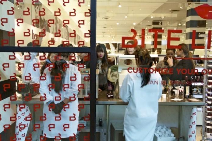 ClioMakeUp-negozi-beauty-fashion-wow-mondo-belli-originali-sensazionali-13