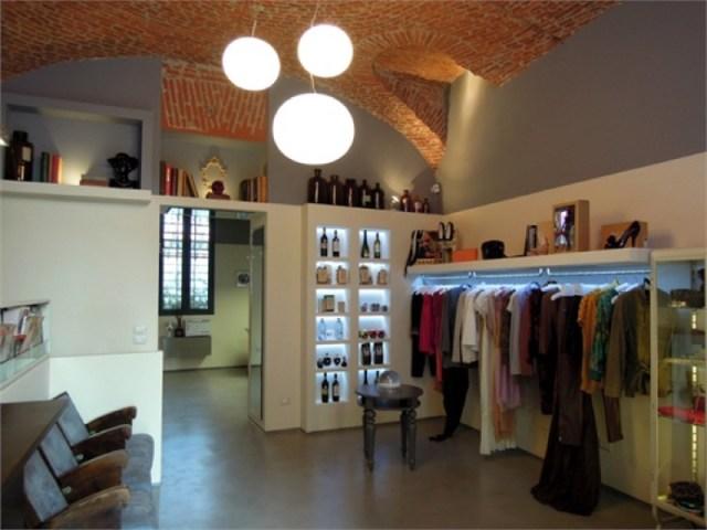 ClioMakeUp-negozi-beauty-fashion-wow-mondo-belli-originali-sensazionali-15