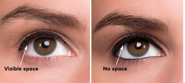 cliomakeup-trucco-tightlining-3-eyeliner