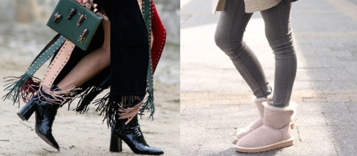 cliomakeup-ugg-ankle-boots-inverno