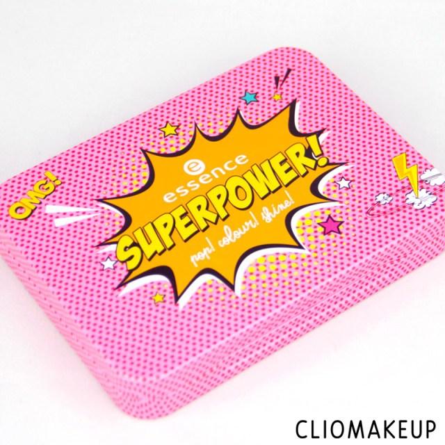 cliomakeup-recensione-superpower-palette-essence-2
