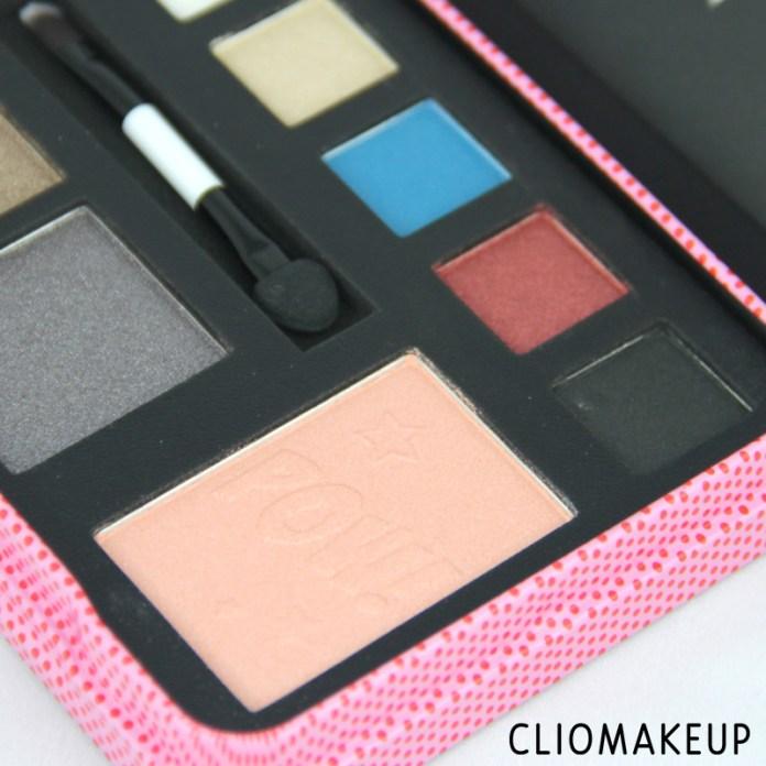 cliomakeup-recensione-superpower-palette-essence-4