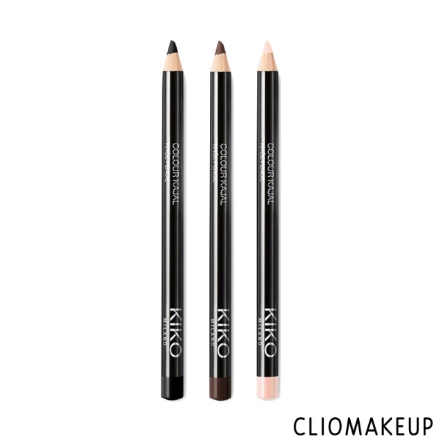 cliomakeup-recensione-matite-colour-kajal-kiko-1