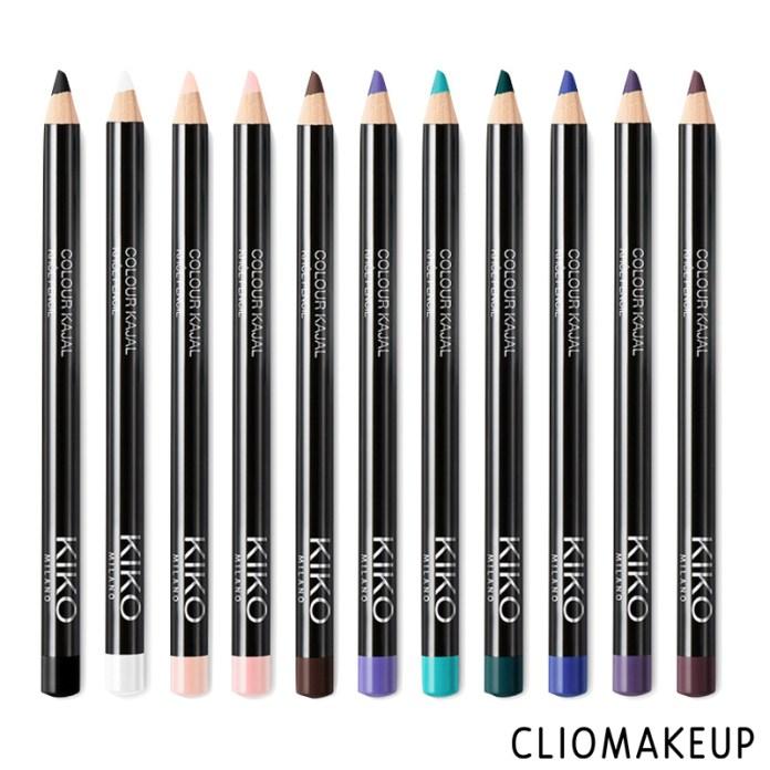 cliomakeup-recensione-matite-colour-kajal-kiko-3