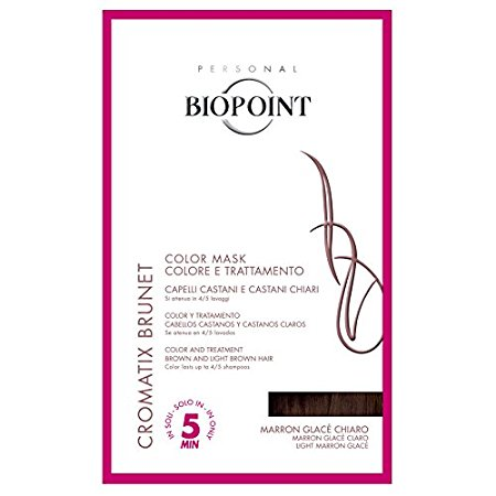 cliomakeup-hair-gloss-opinioni-capelli-12