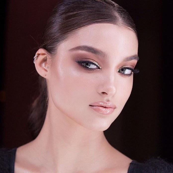 ClioMakeUp-smokey-eye-capodanno-look-ispirazione-brillare-risplendere-makeup-artist-5