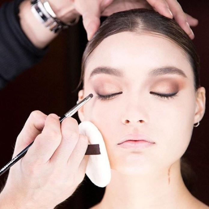 ClioMakeUp-smokey-eye-capodanno-look-ispirazione-brillare-risplendere-makeup-artist-7