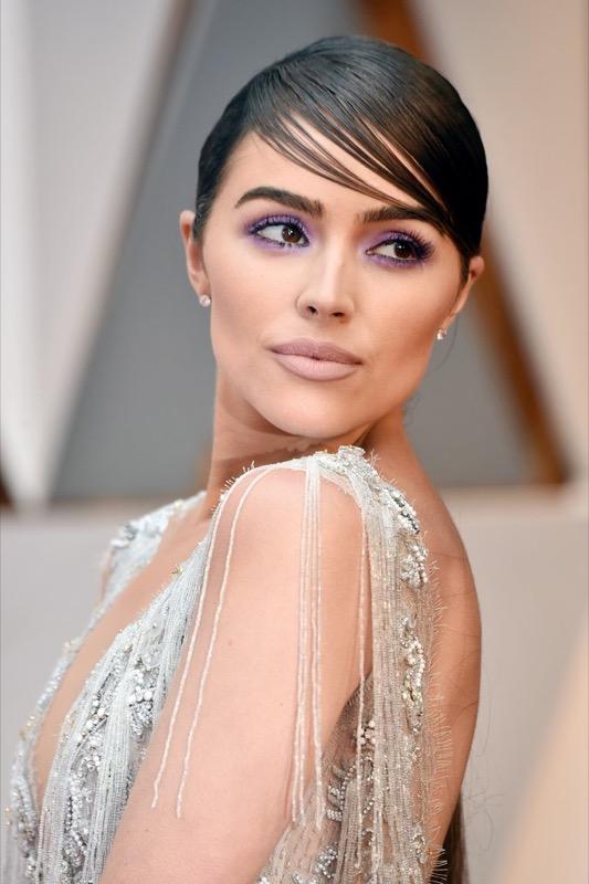 ClioMakeUp-makeup-more-colore-momento-ultra-violet-ispirazioni-occhi-labbra-beauty-7