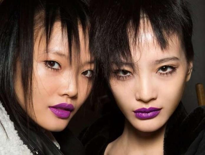 ClioMakeUp-makeup-more-colore-momento-ultra-violet-ispirazioni-occhi-labbra-beauty-12