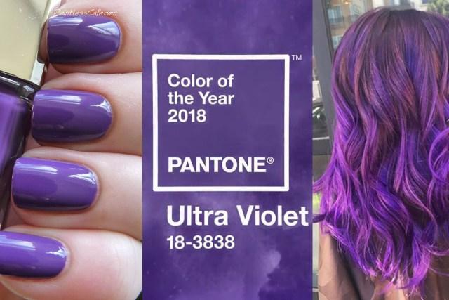 ClioMakeUp-makeup-more-colore-momento-ultra-violet-ispirazioni-occhi-labbra-beauty-20