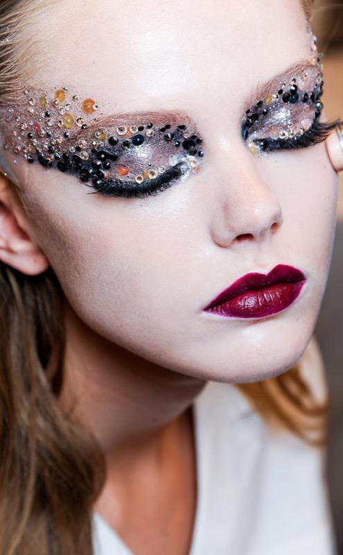 cliomakeup-prodotti-path-mcgrath-4-makeup