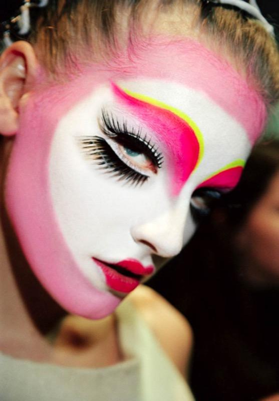 cliomakeup-prodotti-path-mcgrath-6-makeup