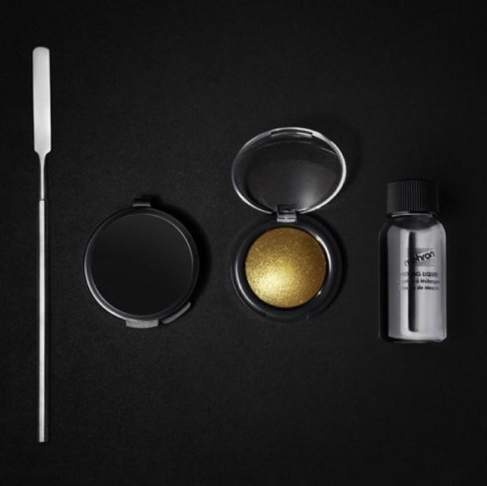 cliomakeup-prodotti-path-mcgrath-8-gold