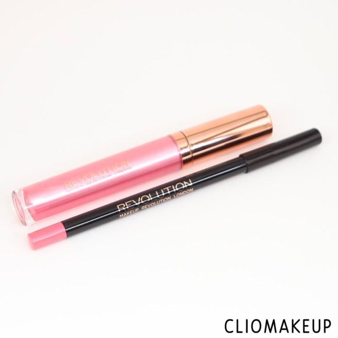 cliomakeup-recensione-rossetti-retro-luxe-metallic-lip-kit-makeup-revolution-5