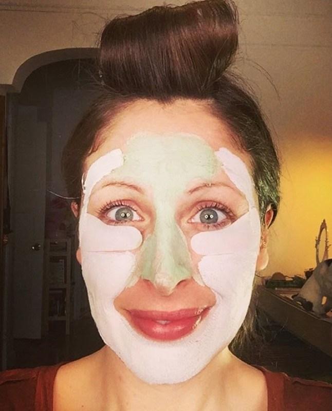 cliomakeup-rimedi-pelle-lucida-3-clio-maschere