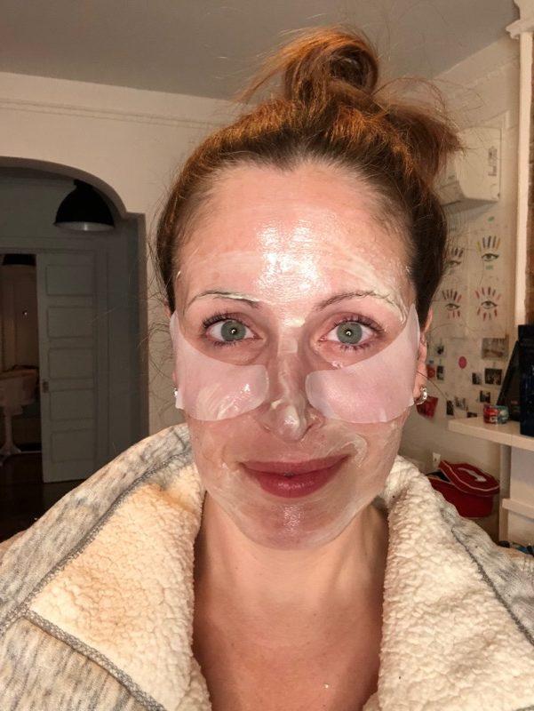 ClioMakeUp-top-dicembre-2017-mascara-spracciglia-rossetto-top-2